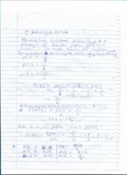 Example 2.14 1
