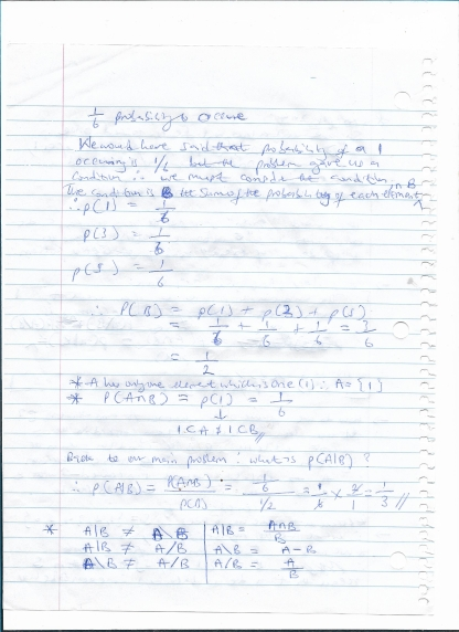 section 2 3  u2013 a review of set notation  u2013 somabright