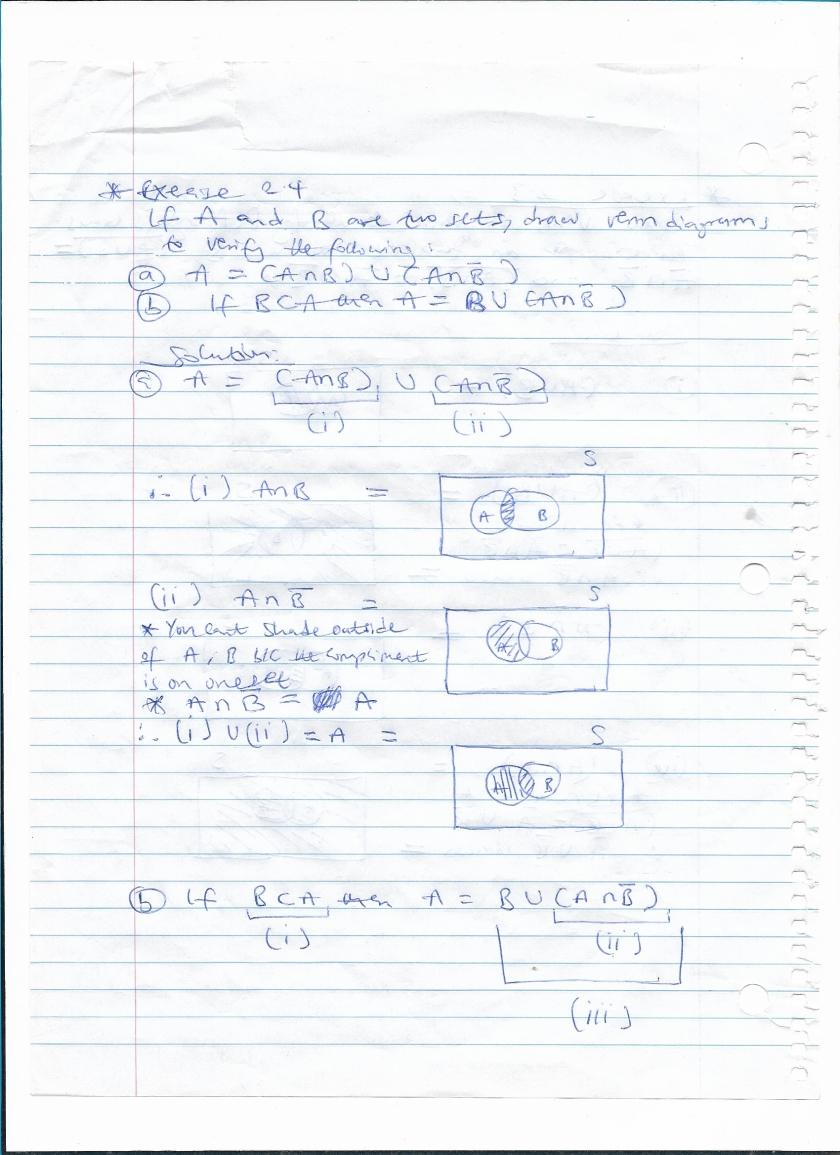 Exercises 2.3_2.4_2.5 1