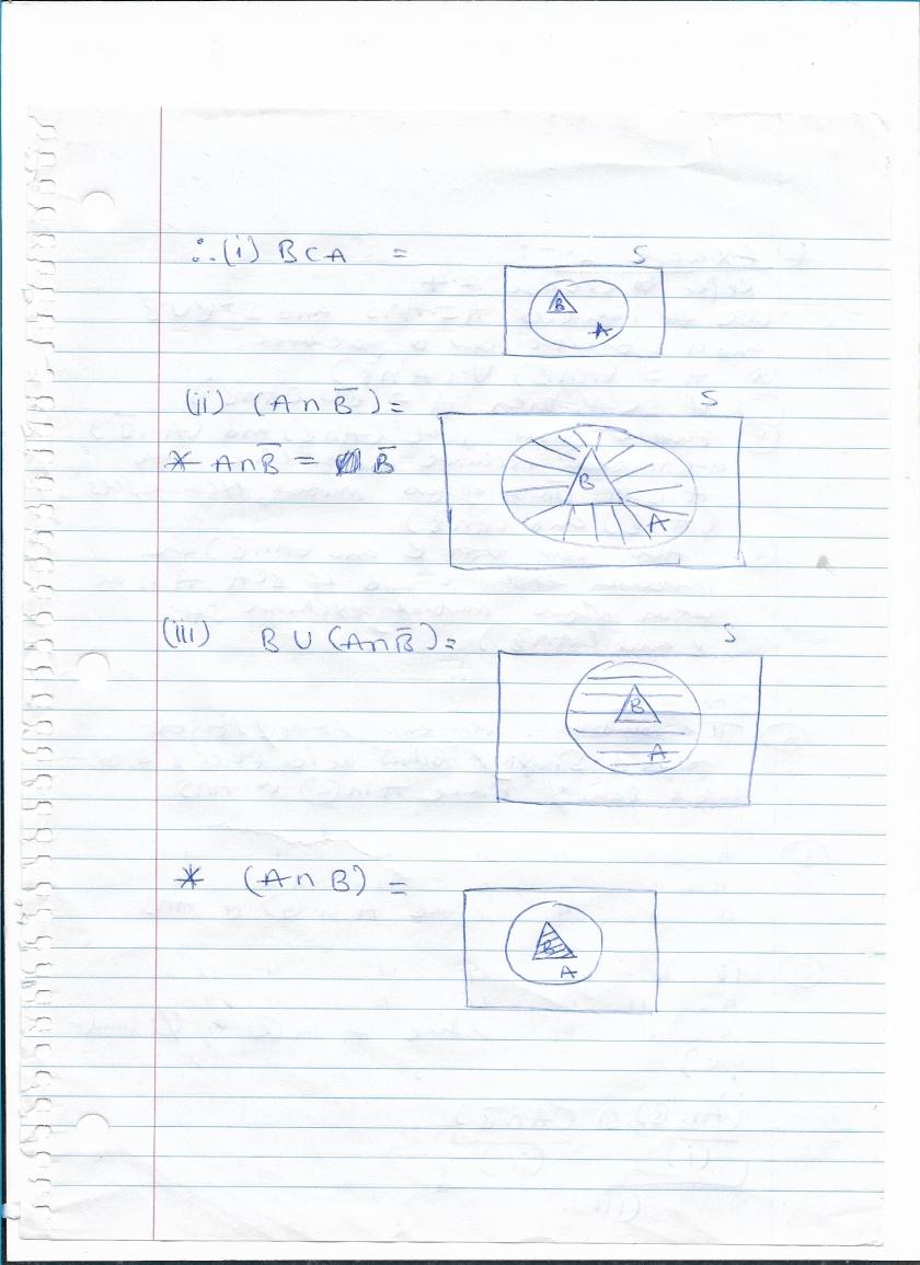 Exercises 2.3_2.4_2.5 2