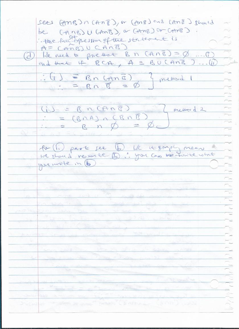 Exercises 2.3_2.4_2.5 5